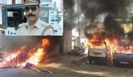 Bulandshahr violence: 5 booked for murdering Inspector Subodh Kumar Singh, 38 chargesheeted