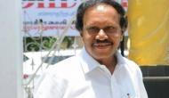 Chennai: Shocking! Lok Sabha Deputy Speaker Thambidurai hospitalised after heart attack