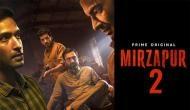 'मिर्जापुर-2' इस दिन होगा रिलीज, कालीन भैय्या करेंगे ऐसा धमाका कि यूपी दहल जाएगा और...
