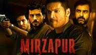 मिर्जापुर सीरीज के फैंस का इंतजार हुआ खत्म, इस दिन प्राइम वीडियो में रिलीज होगा दूसरा सीजन