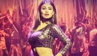 Brahmastra actress Mouni Roy to recreate Tridev's song featuring Jackie Shroff and Sangeeta Bijlani in KGF