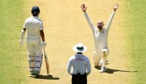 Ind vs Aus, Adelaide Test: Indian batters stumble, lost 6 wickets at 127 runs