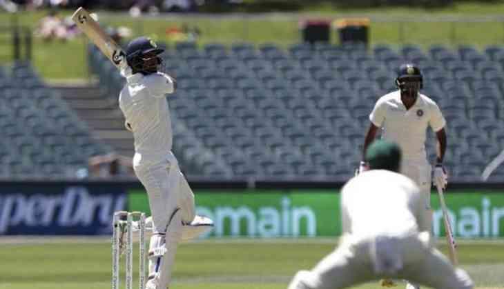 cricket australia vs india - photo #3
