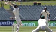 भारत और ऑस्ट्रेलिया टेस्ट सीरीज 2020: मैच की तारीखों का हुआ ऐलान, इन मैदान पर होंगे मुकाबले