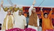 6 दिसंबर 1992: बाबरी विध्वंस के इन नायकों ने BJP को अपने खून से सींचा, आज पार्टी ने उन्हें किनारे लगा दिया