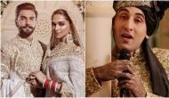 दीपिका ने खोला बड़ा राज- इस वजह से उनके रिसेप्शन में शामिल नहीं हुए Ex ब्वायफ्रेंड रणबीर कपूर
