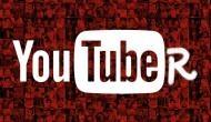 YouTube ने पेश किया नया म्यूजिक ऐप, Gaana और Saavn को देगा टक्कर