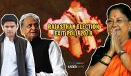 Rajasthan Assembly Election 2018: From clashes to EVMs malfunction, a look on the polling day in Rajasthan