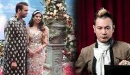 मुकेश अंबानी की लाडली बेटी ईशा की शादी में सजेगी महफिल, बॉलीवुड के साथ हॉलीवुड के स्टार का भी लगेगा तड़का