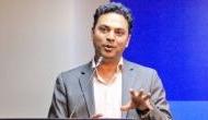 Government assigns Krishnamurthy Subramaniam as new economic adviser