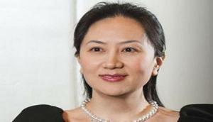 इस चीनी महिला की गिरफ्तारी से हिल गए दुनिया के बाजार, अमेरिका-चीन फिर आमने सामने