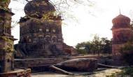इस शिव मंदिर की सुरक्षा करता है मेंढ़क, वजह जानकर रह जाएंगे दंग
