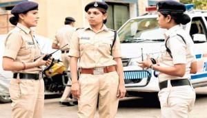सिपाही भर्ती 2018: पुलिस कांस्टेबल के लिए निकली बंपर वैकेंसी, 5000 से अधिक पदों पर होगी भर्ती