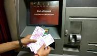 ATM से पैसे निकालने के पहले हो जाएं सावधान, माचिस की तीली से चुराया जा रहा है पिन