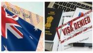 Shocking! Australia denies to give visa to Indian disabled man for this shameful reason