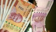 नेपाल के सेंट्रल बैंक ने बंद किये 100 रुपये से ऊपर के भारतीय नोट, मुश्किल में पर्यटक