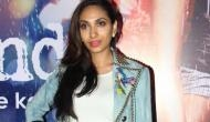 Rustom and Padman producer, Prerna Arora of Kriarj Entertainment arrested on fraud charges