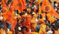 Ayodhya- Ram Mandir row: VHP's president Alok Kumar claims 'Will back Congress in 2019 polls if...'