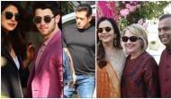 ईशा अंबानी की प्री-वेडिंग सेरेमनी में लगेगा सितारों का जमावड़ा, ऐसी शाही शादी देश में नहीं देखी होगी कभी