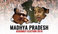 Madhya Pradesh Election 2018: BJP confident of party's fourth term in power