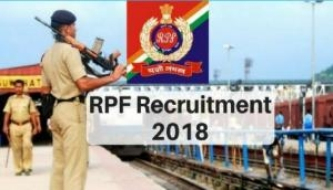 RPF Result declared! Check your SI, Constable exam results; know the further stage for qualified candidates