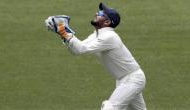 Ind vs Aus: Rishabh Pant surpassed MS Dhoni to equal this wicket-keeping record with AB de Villiers in Adelaide Test