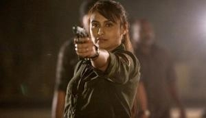 Mardaani 2: After the success of Hichki, Rani Mukerji to star in her first franchise film ever