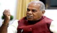 74 साल की उम्र में फिल्मों में एंट्री करेंगे बिहार के पूर्व CM मांझी