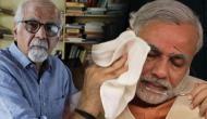 मोदी सरकार के लिए एक और बुरी खबर, RBI गवर्नर के बाद PM मोदी के आर्थिक सलाहाकार ने दिया इस्तीफा