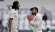 इशांत शर्मा ने पास किया फिटनेस टेस्ट, पहले टेस्ट में खेलते आएंगे नजर