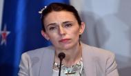 जब ब्रिटिश टूरिस्ट की हत्या पर माफी मांगते-मांगते रोने लगीं न्यूजीलैंड की प्रधानमंत्री जैसिंडा अर्डर्न