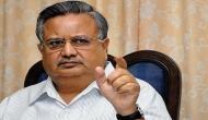 Chhattisgarh Election Results 2018: 'बीजेपी छत्तीसगढ़ में बहुमत से सरकार बनाने जा रही है'
