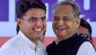 Congress legislature party to meet, name of CM to be discussed in Rajasthan