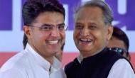 Rajasthan: Portfolios allocated, Ashok Gehlot keeps Finance, Home; Pilot gets PWD, RD