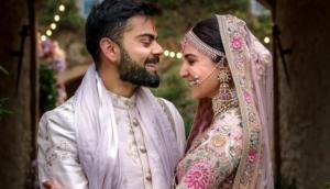 Anushka Sharma on secret wedding at Italy: Virat Kohli's fake name was Rahul