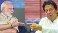 पाकिस्तान भी चाहता है BJP की हार, चुनावी नतीजों को लेकर बॉर्डर पार भी हलचल