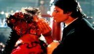 इस एक्ट्रेस ने 80 के दशक में इंटीमेट सीन देकर लगा दी थी आग, अमिताभ बच्चन ने भी मांगा था 'चुम्मा'