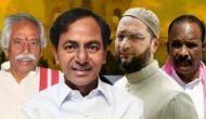 Telangana Election Results 2018: क्या तेलंगाना में बरकरार रहेगी टीआरएस की सत्ता?