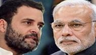 Chattisgarh Election 2018: रमन सिंह को बड़ा झटका, 15 साल के वनवास के बाद वापसी करेगी कांग्रेस !
