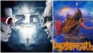फिल्म '2.0' ने कई रिकॉर्ड तोड़ने के बाद 'केदारनाथ' को कलेक्शन में दी मात, कमाए इतने करोड़