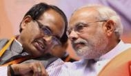Ram temple to herald 'Ram Rajya' under PM Modi: Shivraj Singh Chouhan