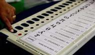 NOTA क्यों हो रहा है ताकतवर, मिलते हैं बसपा, सपा और CPI(M) से ज्यादा वोट