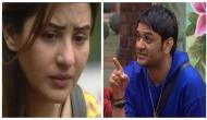 OMG! Ace Of Space host Vikas Gupta makes a shocking revelation about Shilpa Shinde and Rohit Shetty's show Khatron Ke Khiladi 9