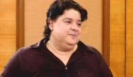 #MeToo: Big shock to Sajid Khan! IFTDA suspends Housefull series director for one year after sexual harssment charges