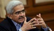 क्या RBI गवर्नर के रूप में एक साल पहले से ही तय था शक्तिकांत दास का नाम ?
