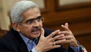 Petrol-diesel Price : RBI गवर्नर ने तेल की कीमतें कम करने के लिए केंद्र और राज्यों को दिया ये सुझाव