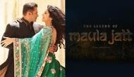 Bharat: Shocking! Now this Khan will give a tough fight to Salman Khan on Eid 2019