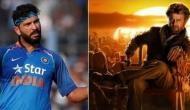Yuvraj Singh - Rajinikanth Birthday Special: The reasons why both of them are the 'Thalaivas' of their field