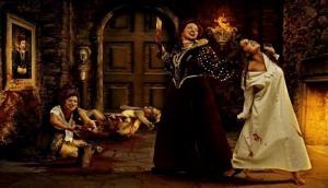650 खून करने वाली दुनिया की सबसे खूंखार सीरियल किलर, कुंवारी लड़कियों के खून से नहाना था शौक