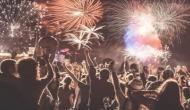 Happy New Year: दुनिया का एकलौते देश है भारत, जहां साल में 5 बार मनाया जाता है न्यू ईयर